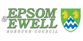 Epsom & Ewell.jpg