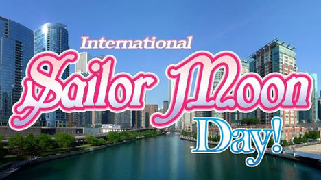 International Sailor Moon Celebration in Chicago by Fans for Fans