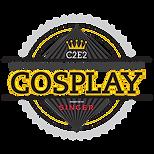 c2e2-19-CCoC19-Logo-Singer-White.png