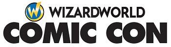 Wizard World Announces 17-Event 2018 Comic Con Schedule