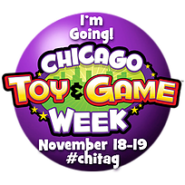 ChiTag 2018 (Discount Code and Event Information)
