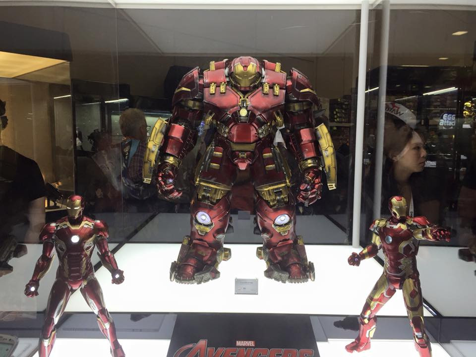 ironman_toy6.jpg