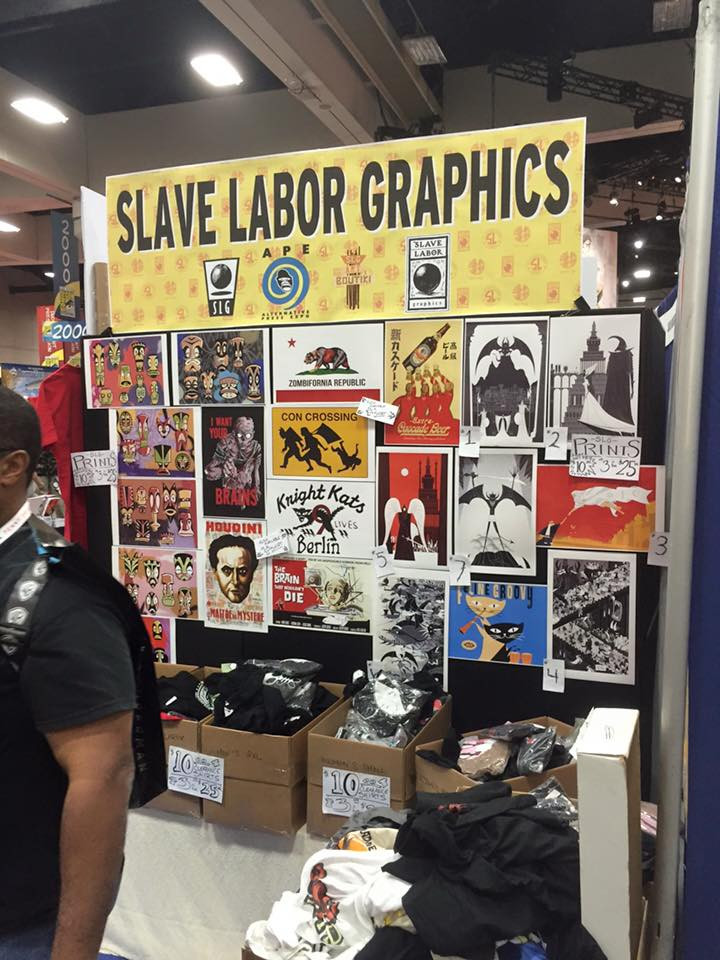 slave_labor_graphics.jpg