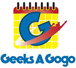 GeeksAGogoLarge (1).jpg