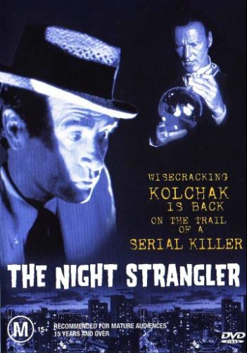 Night-Strangler-2.jpg