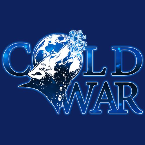Cold War Inc. Website