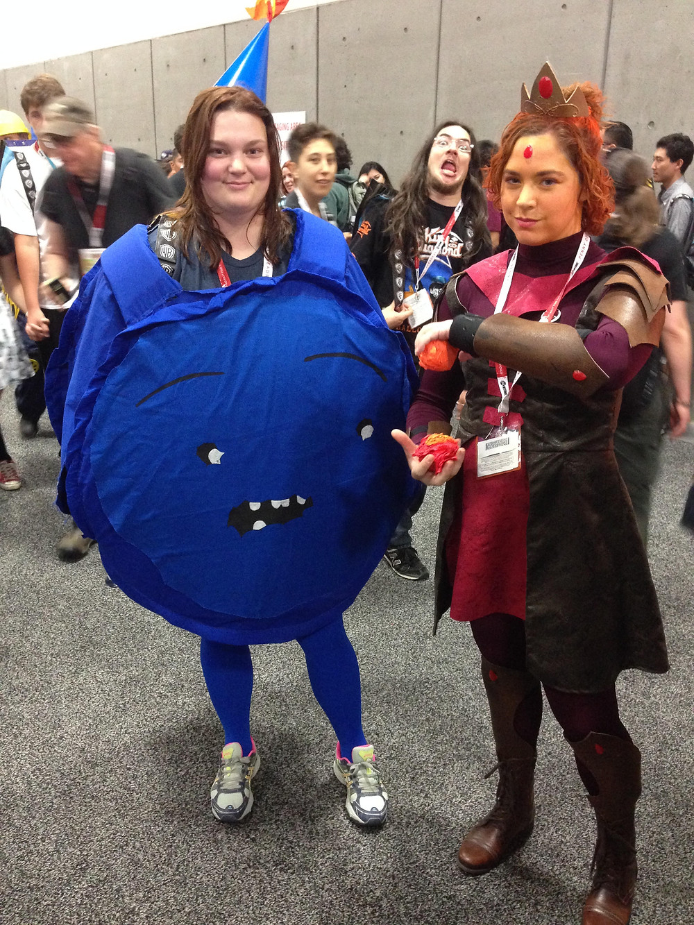 blue_cosplay.jpg