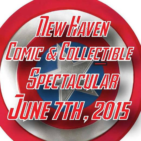 East Coast Event Highlight:  The New Haven Spectacular