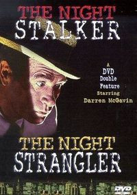 Film Review: The Night Stalker (1972)