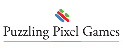 Puzzling Pixel Games