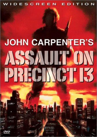 Assault on Precint 13 (courtsey of IMDB)