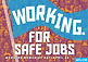 Safe-Jobs-Save-Lives-Poster_large.jpg