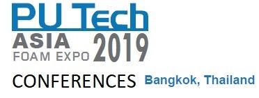 logo conferences.jpg