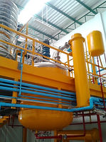 reactor TH.jpg
