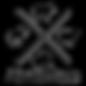 formaticum-shop_myshopify_com_logo.png