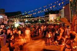The-Stop-Night-Market-2013