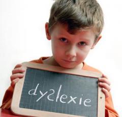 la_dyslexie.png
