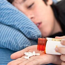 auto-medication-ritaline-enfants-hyperac