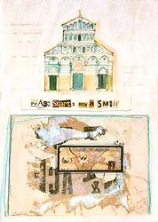San Paolo War and Peace.jpg