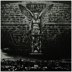 if angels cast shadows.jpg