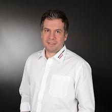 Vladimir Georgiev