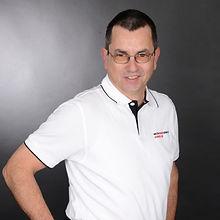 Christoph Kohler