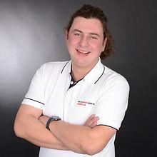 Marcin Niebudek
