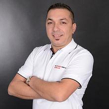 Rijad Selimi