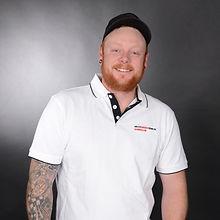 Markus Minder