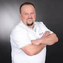 Dragan Bjelosevic
