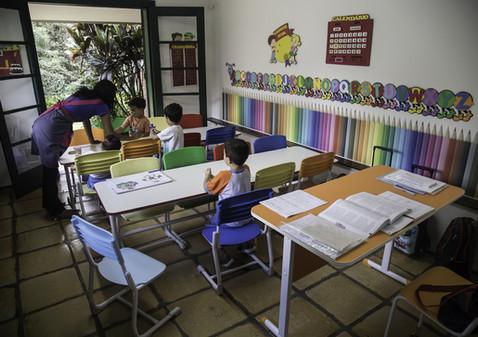 Escola Jardim Monet-989.jpg
