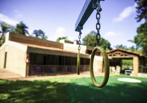 Colégio_Jardim_Monet-30-edit.jpg