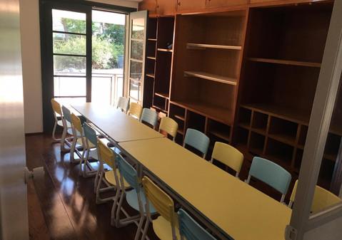 Escola Jardim Monet4242