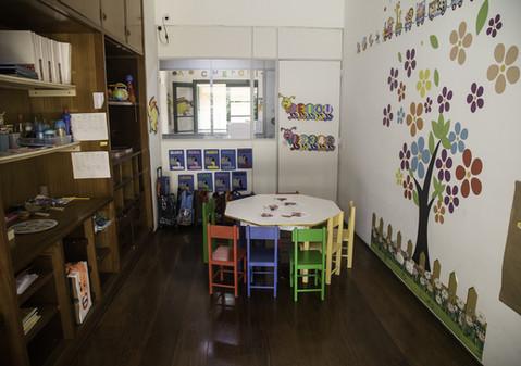 Escola Jardim Monet-987.jpg