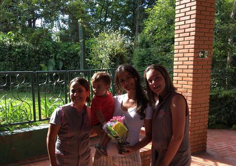 Escola Jardim Monet13