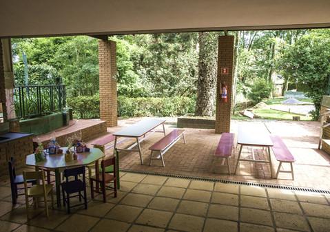Colégio_Jardim_Monet-62EDIT.jpg