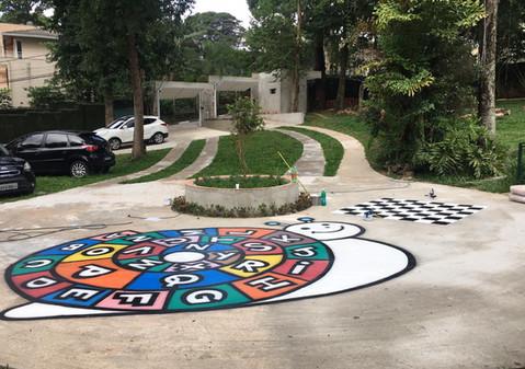 Escola Jardim Monet-04