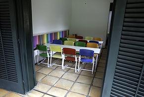 1Colégio_Jardim_Monet-120EDIT.jpg