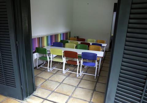 Colégio_Jardim_Monet-120EDIT.jpg