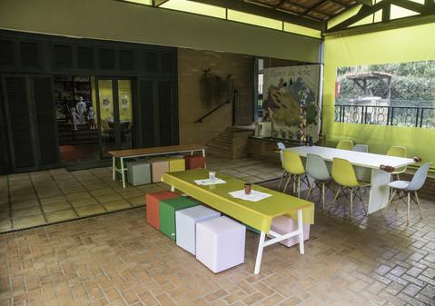 Escola Jardim Monet-904.jpg