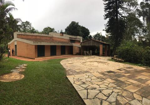 Escola Jardim Monet36