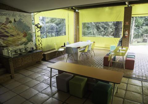 Escola Jardim Monet-903.jpg