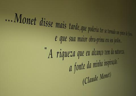 Escola Jardim Monet-1040.jpg