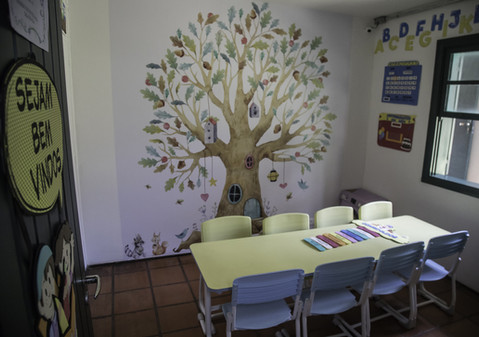 Escola Jardim Monet-981.jpg