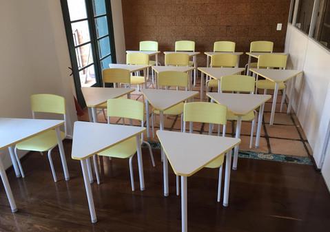 Escola Jardim Monet4343