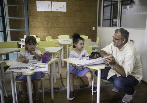 Escola Jardim Monet-633.jpg
