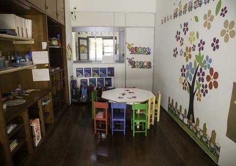 Escola Jardim Monet33.png