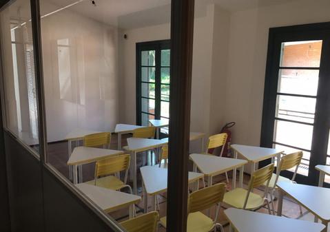 Escola Jardim Monet4040