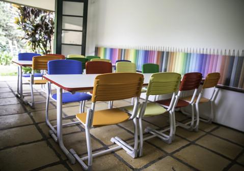 Colégio_Jardim_Monet-116EDIT.jpg