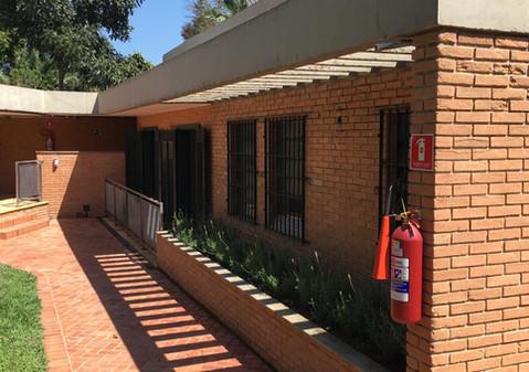 Escola Jardim Monet4444